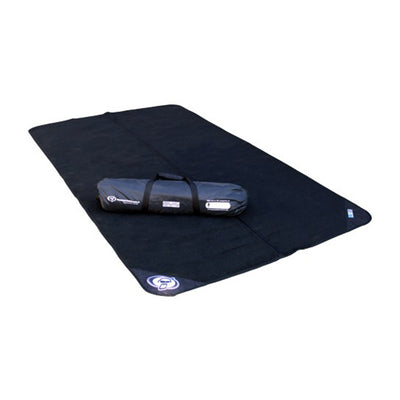 Protection Racket - Folding Drum Mat - 2m x 1.6m