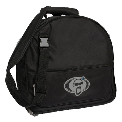 Protection Racket - PR9026 - Throne Case