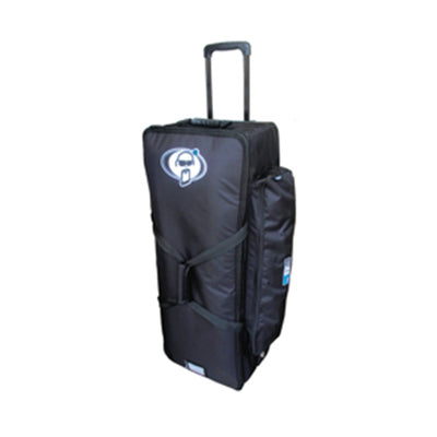 Protection Racket - 38 x 14 x 10 - Hardware Bag