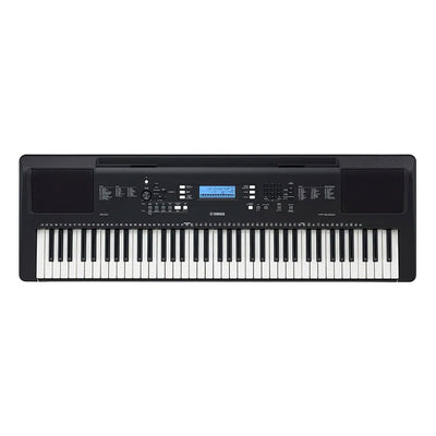 Yamaha PSREW310 76 Key Keyboard