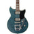 Yamaha Revstar RS720B Electric Guitar w/ Bigsby - Vintage Japanese Denim