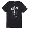 Gibson SG Tee - Large