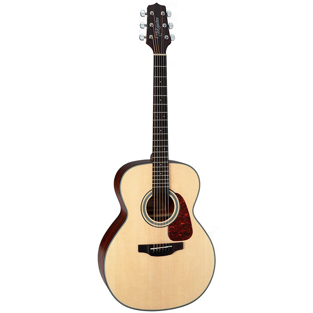 Takamine GN10 NEX Acoustic - Natural Satin