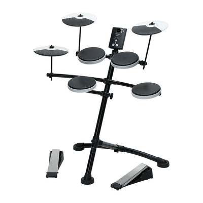 Roland - TD-1K - Electronic Drum Kit