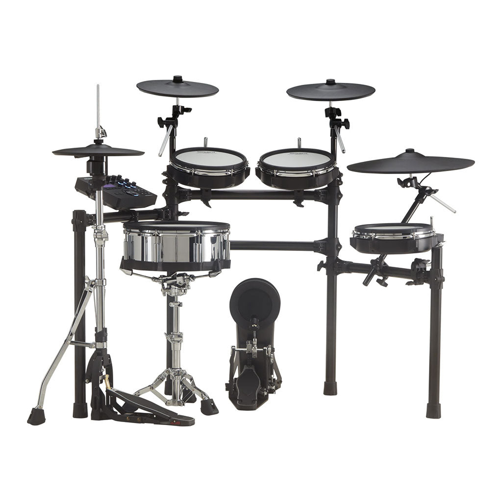 Roland - TD-27KVS - Electronic Drum Kit
