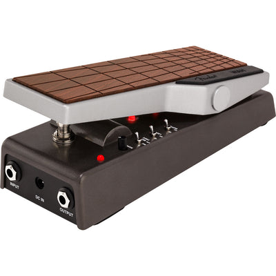 Fender Tread-Light Wah Pedal