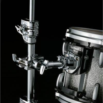 Pearl - UX-80 - Universal Tube Clamp