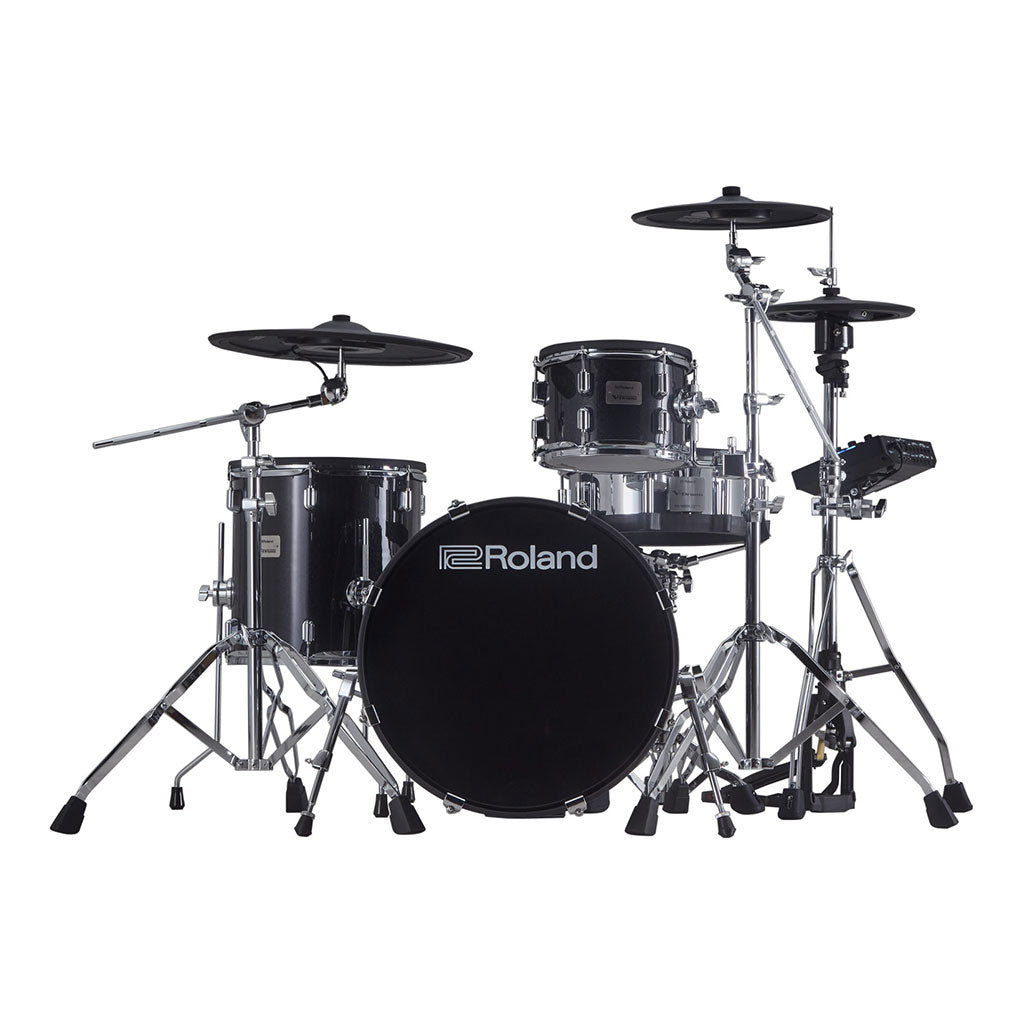 Roland - VAD503 - 4pce Drum Kit