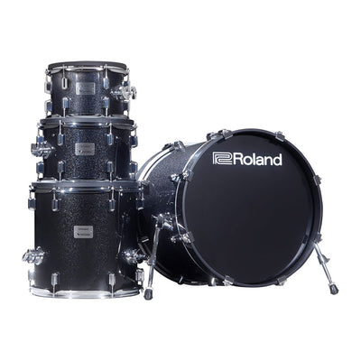 Roland - VAD506 - 5pce Drum Kit