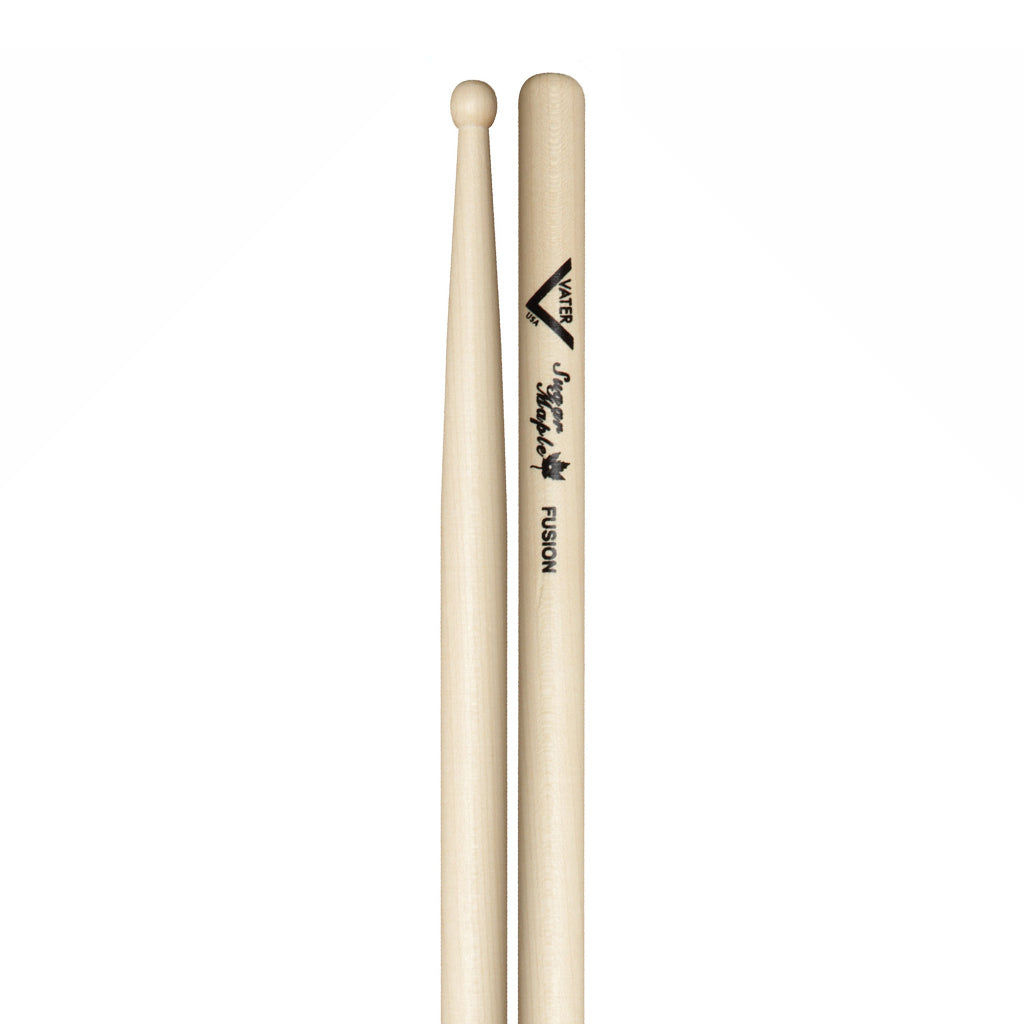 Vater - Fusion - Wood Tip - SUGAR MAPLE