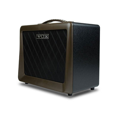 Vox 50W Acoustic Amplifier