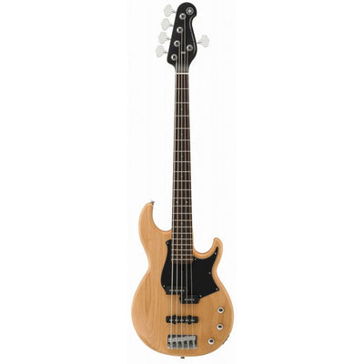 Yamaha BB235YNS Electric Bass Guitar
