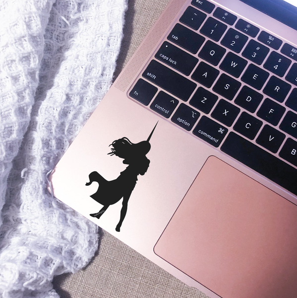 Aelin Sticker decal