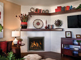 Carlton 39: Kozy Heat Fireplaces