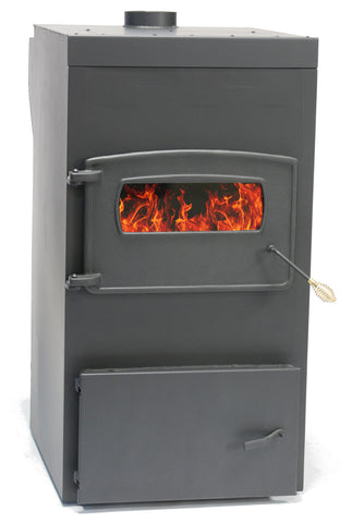 Products Page 7 Heatingworld