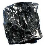 Blaschak Bagged Hard Coal: Nut Coal