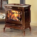 Hearthstone Wood Stove: Shelburn