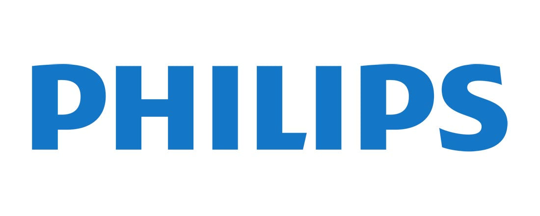 Philips AED Products and Accessories