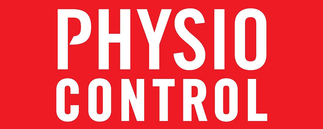Physio Control Products and Accessories