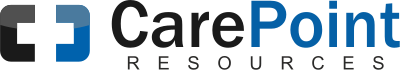 CarePoint Resources LLC
