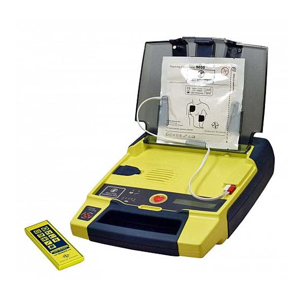 Powerheart G3 AED TRAINER | 180-5020-301