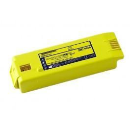Cardiac Science G3 Pro Lithium Battery | 9145-301 - CarePoint Resources LLC