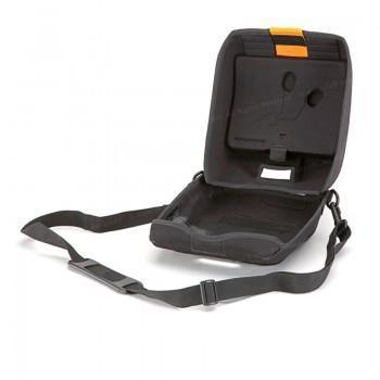 CR Plus TRAINER Carry Case | 11260-000014 - CarePoint Resources LLC