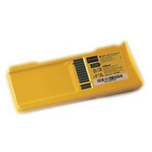 Defibtech Lifeline Long-Life 7-Year Replacement Battery | DCF-210 - CarePoint Resources LLC