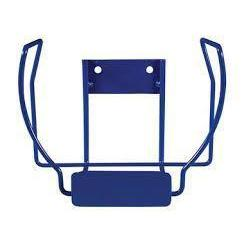 HeartSine Samaritan PAD AED Wall Bracket | 11516-000023 - CarePoint Resources LLC