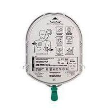 HeartSine Samaritan Pad-Pak for Aviation (TSO-C142a) | 11516-000027 - CarePoint Resources LLC