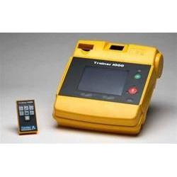 LIFEPAK 1000 TRAINER | 99996-000117 - CarePoint Resources LLC