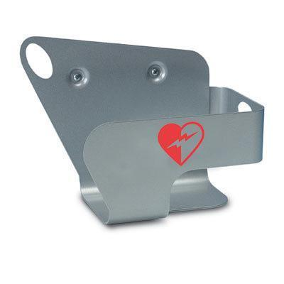 Philips AED Wall Mount Bracket | M3857A - CarePoint Resources LLC