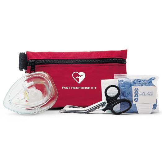Philips Fast Response Kit | 68-PCHAT - CarePoint Resources LLC