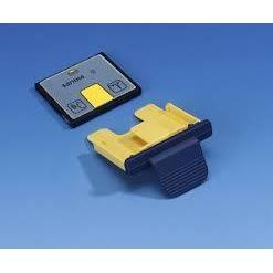 Philips FR2 Data Card and Tray | M3854A - CarePoint Resources LLC