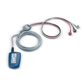 Philips FR2 ECG Assessment Module | M3873A - CarePoint Resources LLC