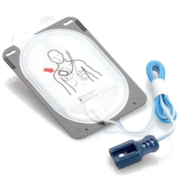 Philips FR3 AED | 861388 - CarePoint Resources LLC