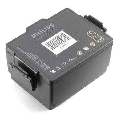 Philips FR3 AED Battery | 989803150161 - CarePoint Resources LLC