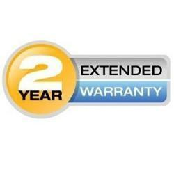 Philips FRx Extended Warranty (2 years) | 989803143941 - CarePoint Resources LLC