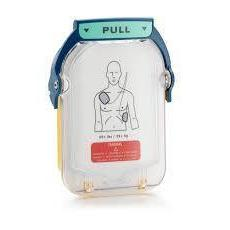 Philips OnSite Adult TRAINING Pads Cartridge | M5073A - CarePoint Resources LLC
