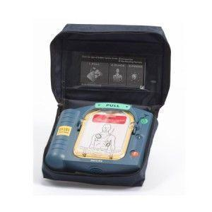 Philips OnSite AED TRAINER | M5085A - CarePoint Resources LLC