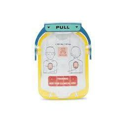 Philips OnSite Infant/Child TRAINING Pads Cartridge | M5074A - CarePoint Resources LLC