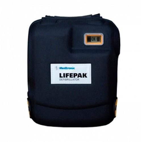 Physio Control LIFEPAK 1000 AED | 99425-000023 - CarePoint Resources LLC