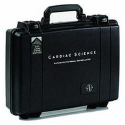 Powerheart G3 Hard Shell Carry Case | 9157-004 - CarePoint Resources LLC