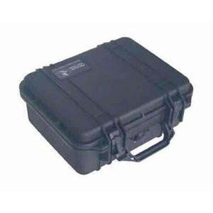 "Small AED Protective Carry Case (""Like"" a pelican case) 