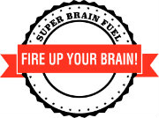 Super Brain Fuel Smart Shop
