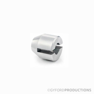 Gyford WS Series Surface Mount Shelf Clips
