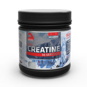Excel Creatine Monohydrate - Limitless Supplements New Zealand
