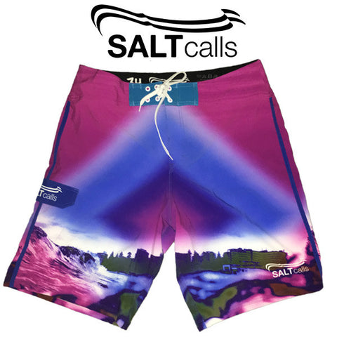 SALTCALLS boardies