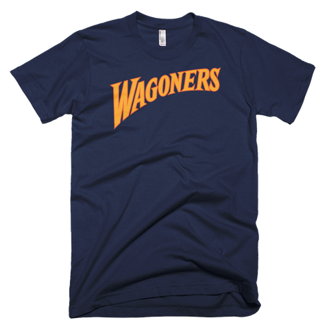 The Wagoners