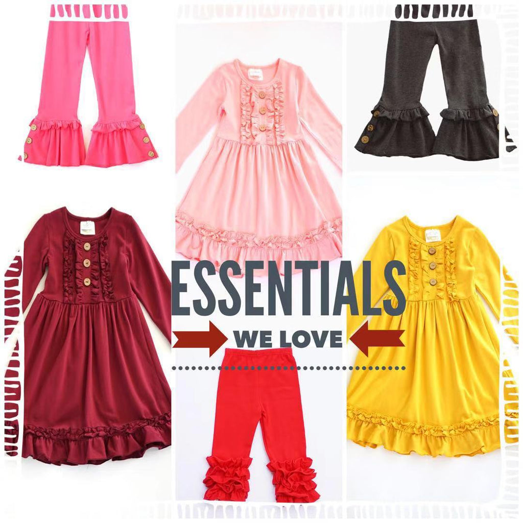 659466f44 Kids Boutique Clothing